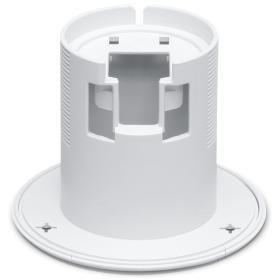 Ubiquiti UniFi Video Camera G3 FLEX Ceiling Mount (10-pack)_7