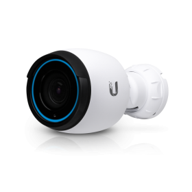 Ubiquiti UniFi Video Camera G4 Pro_3
