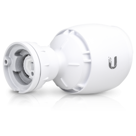 Ubiquiti UniFi Video Camera G3 Pro (3-pack)_2
