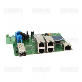 OSNOVO SW-40501/IC-P