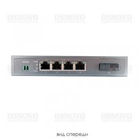 OSNOVO SW-40401S5b/A_2