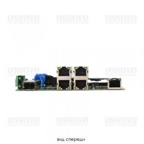 OSNOVO SW-40501/IC-P _2
