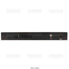 OSNOVO SW-20820/B(96W)_4