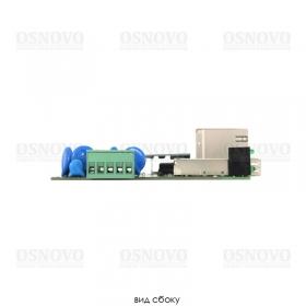 OSNOVO SW-40501/IC-P _3