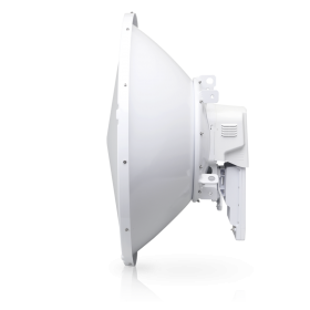 Ubiquiti airFiber 11 Complete Low-Band_2