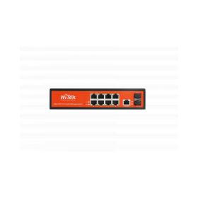 Wi-Tek WI-MS310GF_2