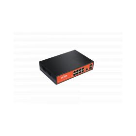 Wi-Tek WI-MS310GF_3