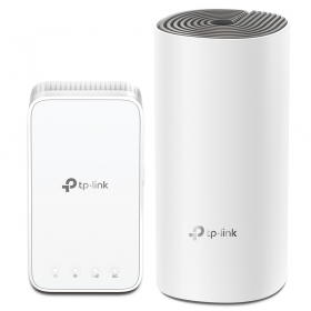 TP-LINK Deco AC1200(2-Pack)