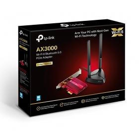 TP-LINK Archer TX3000E_3