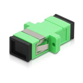 Ubiquiti UFiber Adapter APC (50-pack)_2