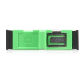 Ubiquiti UFiber Adapter APC (50-pack)_3
