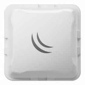 MikroTik Cube Lite60_2