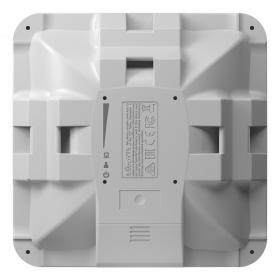 MikroTik Cube Lite60_3