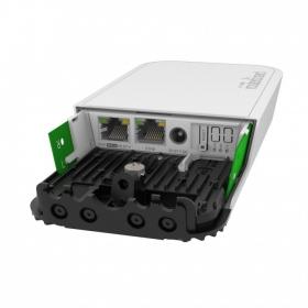 MikroTik wAP ac LTE6 kit_2