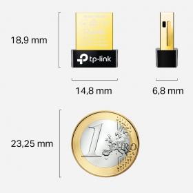 TP-LINK UB400_5