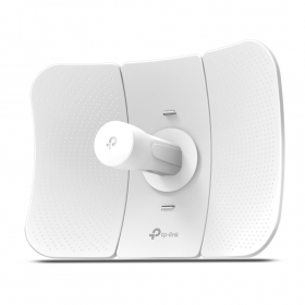 TP-LINK CPE605