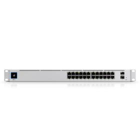 Ubiquiti UniFi Switch Pro 24 PoE_3
