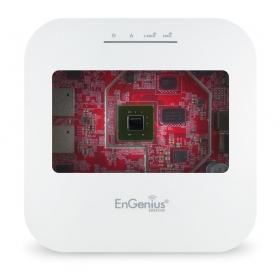 Engenius EWS377AP_3