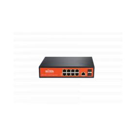 Wi-Tek WI-MS310GF
