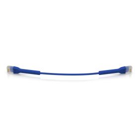 Ubiquiti UniFi Ethernet Patch Cable Blue_3