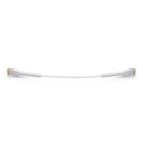 Ubiquiti UniFi Ethernet Patch Cable White_3