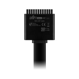 Ubiquiti UniFi SmartPower Cable_2