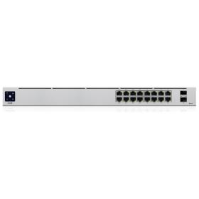 Ubiquiti UniFi Switch 16 PoE_2