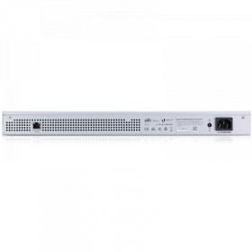 Ubiquiti UniFi Switch 24 PoE _3