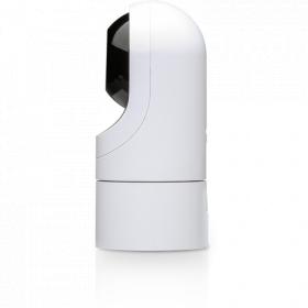 UniFi Video Camera G3 FLEX (3-pack)_4