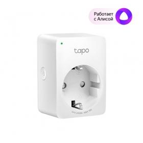 Tapo P100