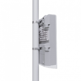 MikroTik netPower 16P (CRS318-16P-2S+)