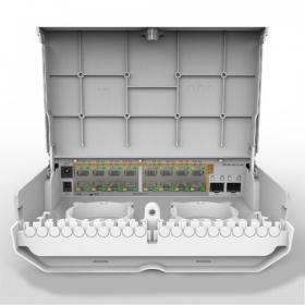 MikroTik netPower 16P (CRS318-16P-2S+)_2