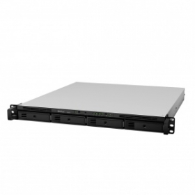 RS820RP+_2
