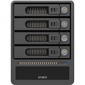 GT4670-TB_2