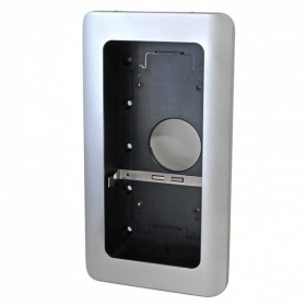 GDS3710 IN-WALL KIT