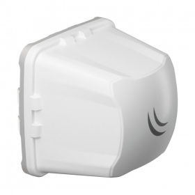 MikroTik Wireless Wire Cube _3