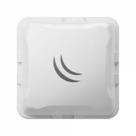 MikroTik Wireless Wire Cube _4