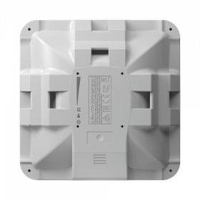 MikroTik Wireless Wire Cube _5