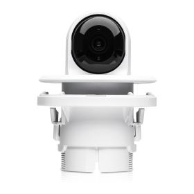 Video Camera G3 FLEX Ceiling Mount_3