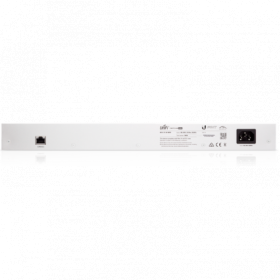 Ubiquiti UniFi Switch 48 L2 PoE_3
