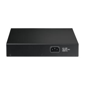 Edimax GS-1008PH V2