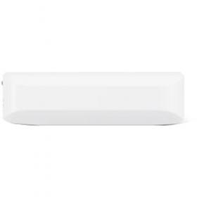 Ubiquiti UniFi Switch Flex Mini (5-pack) (USW-Flex-Mini-5)
