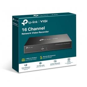 TP-Link VIGI NVR1016H