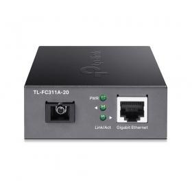 TP-LINK TL-FC311A-20