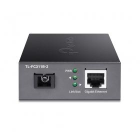 TP-LINK TL-FC311B-2