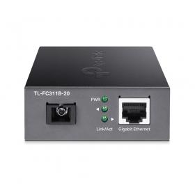 TP-LINK TL-FC311B-20
