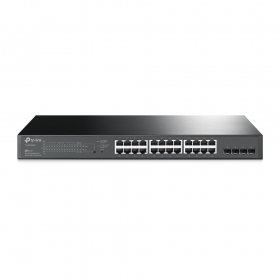 TP-Link TL-SG2428P