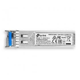 TP-Link TL-SM321B-2
