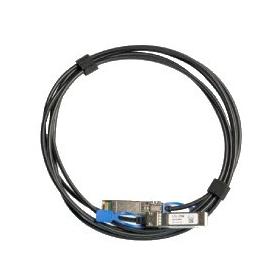 MikroTik SFP28 1m direct attach cable (XS+DA0001)