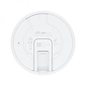 Ubiquiti UniFi Protect Camera G4 Dome (UVC-G4-DOME)